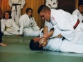 judolager_tenero_1998_0079