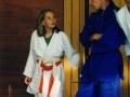 judolager_tenero_1998_0080