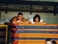 judolager_tenero_1998_0081
