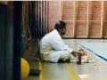 judolager_tenero_1998_0082