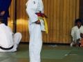 judolager_tenero_1998_0083
