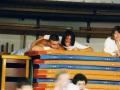 judolager_tenero_1998_0085