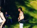 judolager_tenero_1998_0088