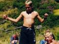 judolager_tenero_1998_0096
