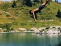 judolager_tenero_1998_0101