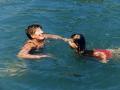 judolager_tenero_1998_0103