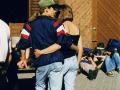 judolager_tenero_1998_0107