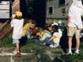judolager_tenero_1998_0108