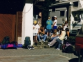 judolager_tenero_1998_0112