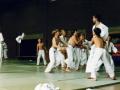 judolager_tenero_1998_0116