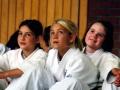 judolager_tenero_1998_0120