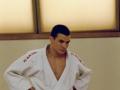 judolager_tenero_2000_0024
