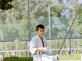 judolager_tenero_2000_0025