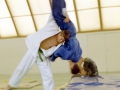 judolager_tenero_2000_0027