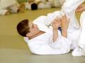 judolager_tenero_2000_0028