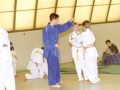 judolager_tenero_2000_0029