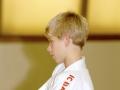 judolager_tenero_2000_0030