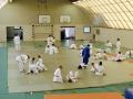 judolager_tenero_2000_0031