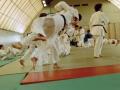 judolager_tenero_2000_0036