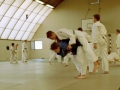 judolager_tenero_2000_0037