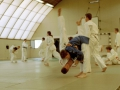 judolager_tenero_2000_0038