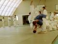 judolager_tenero_2000_0039