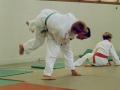 judolager_tenero_2000_0041