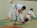 judolager_tenero_2000_0042
