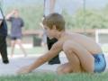 judolager_tenero_2000_0083