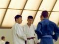 judolager_tenero_2000_0089