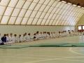 judolager_tenero_2000_0090