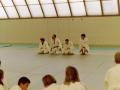 judolager_tenero_2000_0091