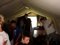 judolager_tenero_2001_005