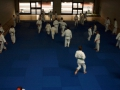 judolager_tenero_2001_011