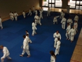 judolager_tenero_2001_012