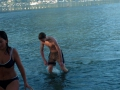 judolager_tenero_2001_026