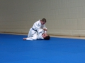 judolager_tenero_2001_028