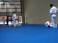 judolager_tenero_2001_029