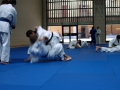 judolager_tenero_2001_030