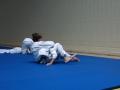 judolager_tenero_2001_031
