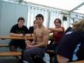 judolager_tenero_2001_042