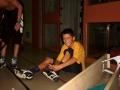 judolager_tenero_2001_043