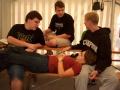 judolager_tenero_2001_044