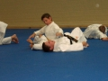 judolager_tenero_2001_046