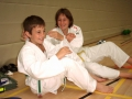 judolager_tenero_2001_048