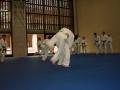 judolager_tenero_2001_049