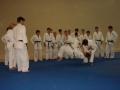 judolager_tenero_2001_050