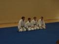 judolager_tenero_2001_052