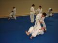 judolager_tenero_2001_056