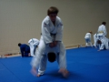judolager_tenero_2001_057